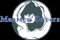 Maarten Zweers Logo